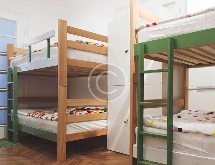 room-9-740x566.jpg