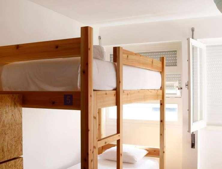 6-camas-hostel-740x566.jpg