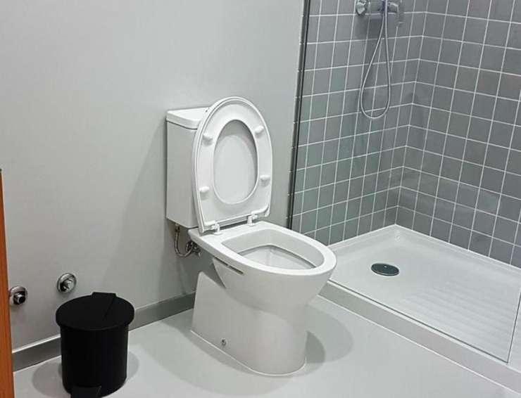 casa-de-banho-740x566.jpg