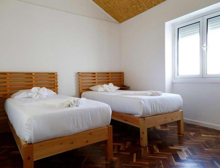 twin-room-740x566.jpg